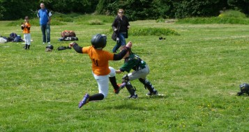 fionn tag out